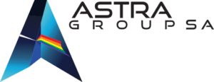 astra group logo new
