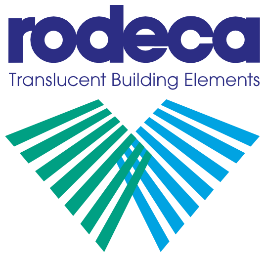 Rodeca Logo